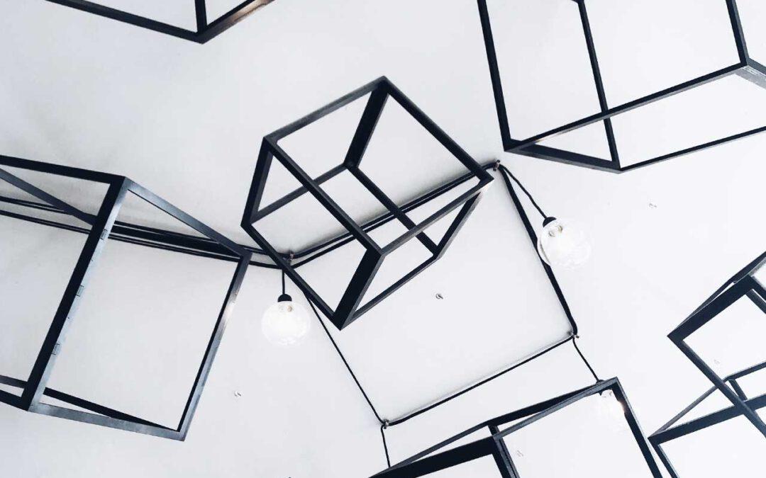 Business design liiketoiminnan kehittämisessä