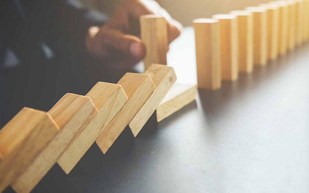 Pk-sektorin kolme murrettua myyttiä – Konsulttiverkon näkemys