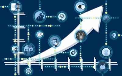 Digitaalinen kasvupolku