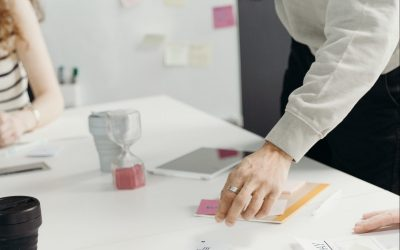 Kasvata yrityksesi tulosta ohjatun arvoprosessin avulla