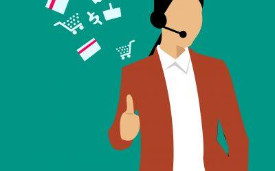 Palvelutason merkitys menestyksekkäässä IT-hankinnassa